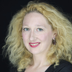 Émeline Bayart