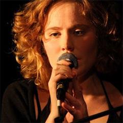 Lisa Portelli