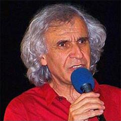 Claude Couamme