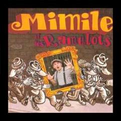 Mimile et les Ramulots