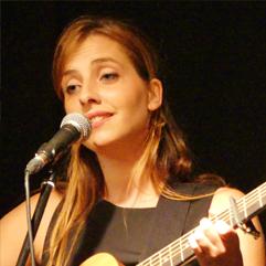 Zoé Malouvet