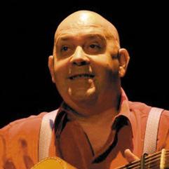 Gérard Morel