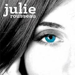 Julie Rousseau