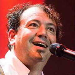 Éric Toulis