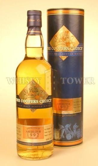 found at www.whiskytower.com
