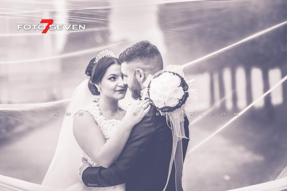 Fotograf Köln • Seven • Pervin inan Serttas • Hochzeit Köln • Fotograf NRW • Dügün • Elit Event