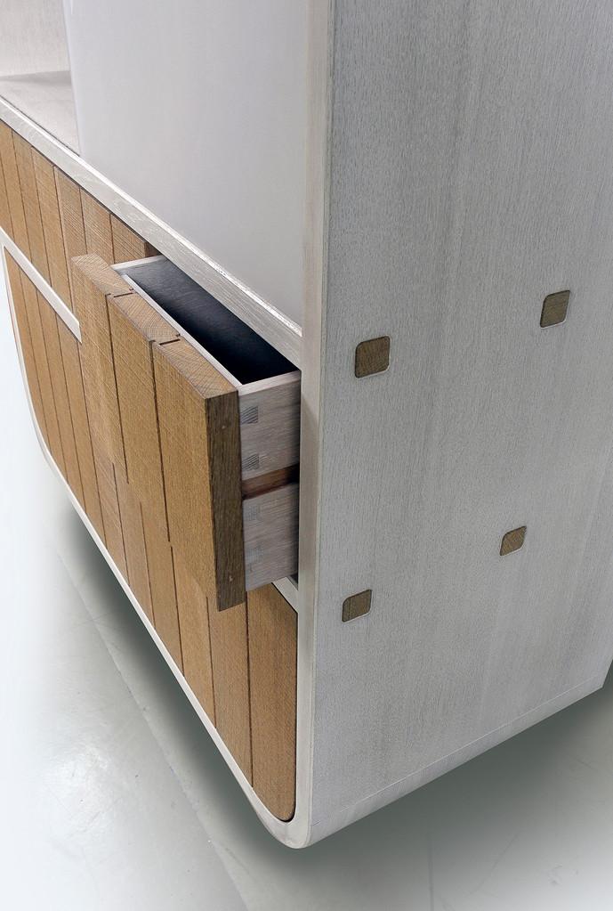 Holzwerkstatt Kraus Schreinerei Für Individuelle Möbel Und