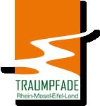 Weitere interessante Traumpfade und Traumpfädchen findest du unter https://www.traumpfade.info