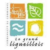 Grand Ligueillois