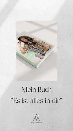 Buch von Doreen