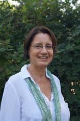 2b, Frau von Reuter
