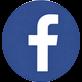Die Yoga-Seminare Austria auf Facebook