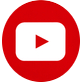 Vorlage Youtube-Button