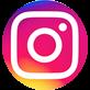 Die Yoga-Akademie Austria auf Instagram