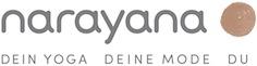 Logo narayana