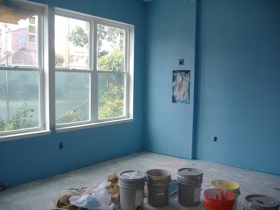 07.28.2012  Future Bob's Office