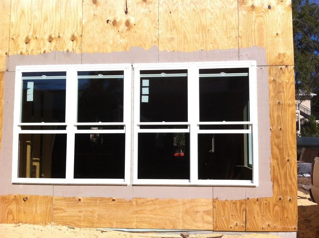 01.30.2012  WINDOWS