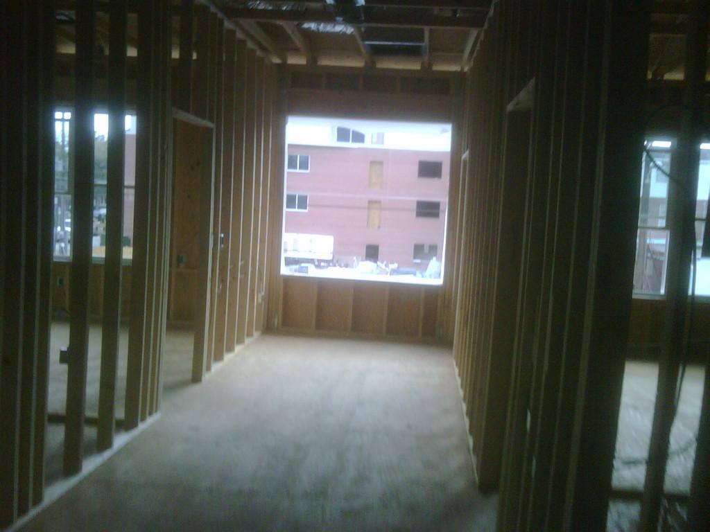 02.24.2012 Upstairs