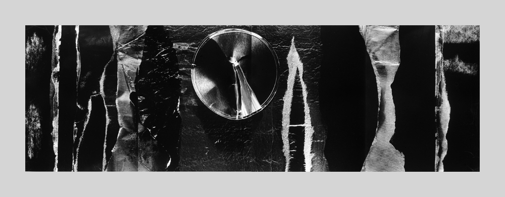 Untitled 153, 143, 140, 134, 1997