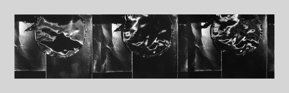 Untitled 33, 39, 35, 1996