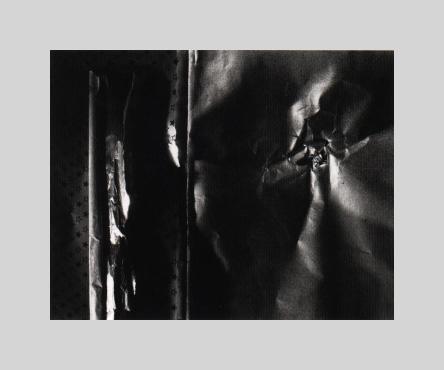 Untitled 147, 1989