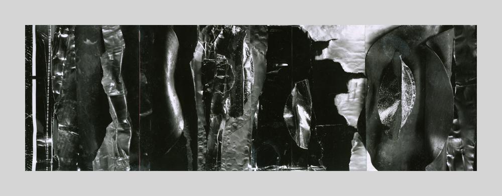 Untitled 282, 274, 273, 269, 1996