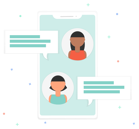 Kunden wünschen sich WhatsApp als Kontaktkanal
