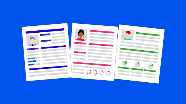 DPSA recherche un.e apprenti.e en communication et marketing