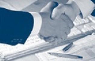 Mit Finanzpartner Network erhalten Sie beste Courtagen und Provisionen