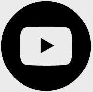 https://www.youtube.com/channel/UClUVe5nUIQIVmkZnoXaN4IQ