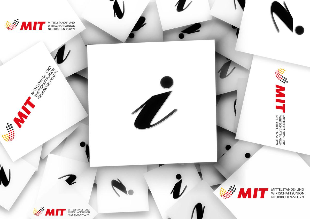 MIT Vorsitzender legt Amt nieder