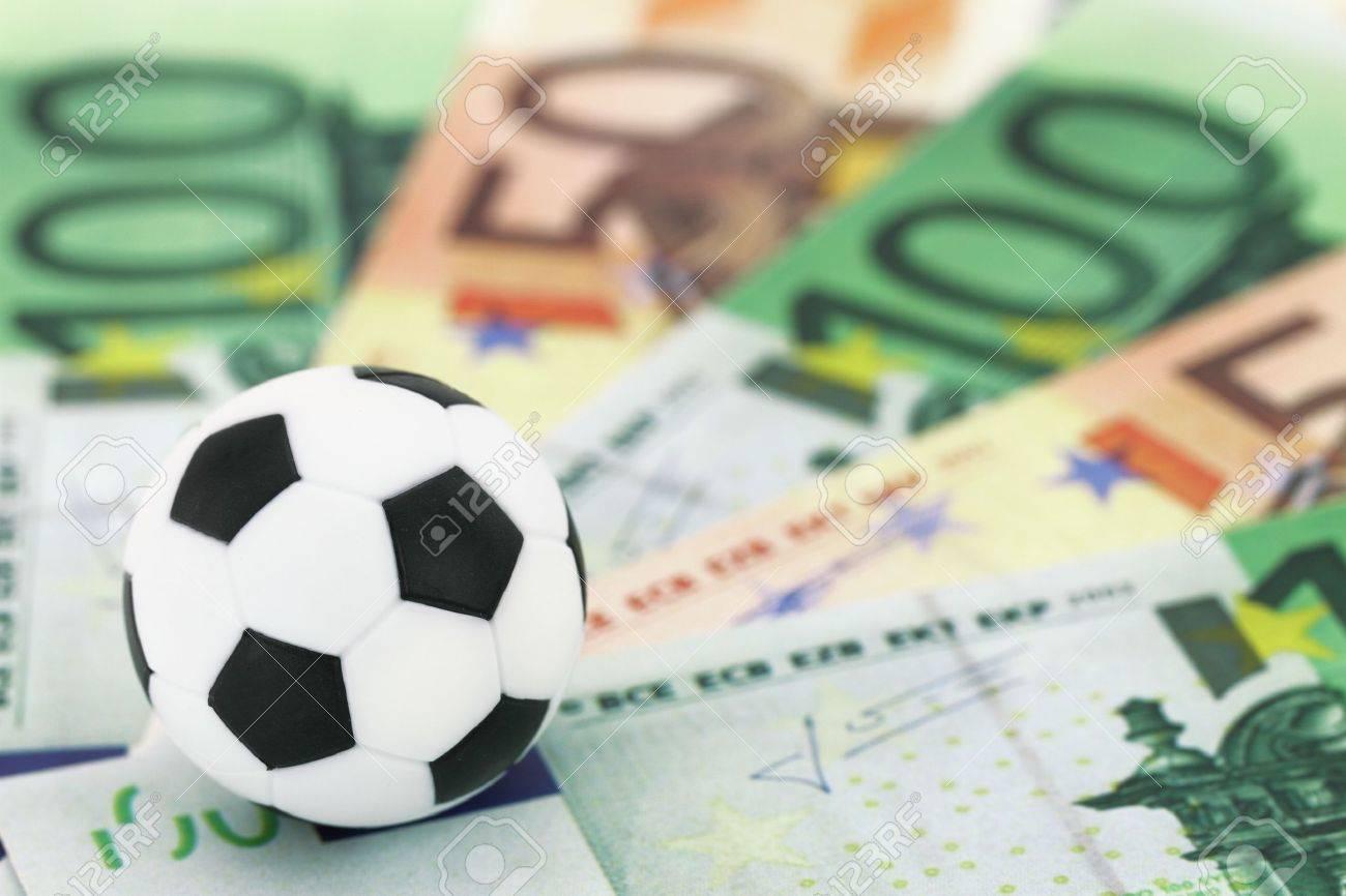 Asesor deportivo para futbolistas profesionales