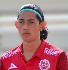 Juan Ramón Elías
