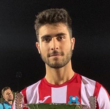 """Feliciano Martínez Chuecos """"Feli"""""""