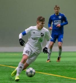 Kirill Sustov