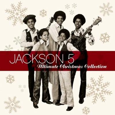 マイケルの歌、兄弟たちのコーラス、サイコー🎶