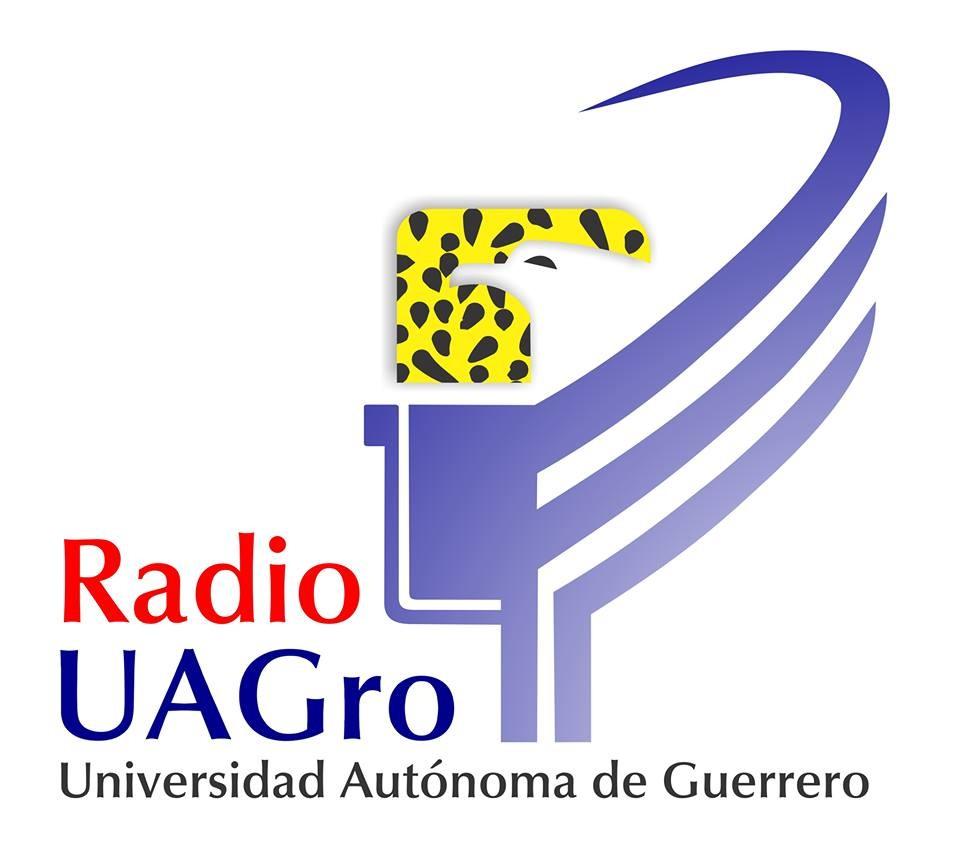 Escuchar lu2 radio bahia blanca online dating. Dating for one night.