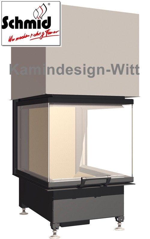 ekko u 55 67 kaminbau m hlhausen. Black Bedroom Furniture Sets. Home Design Ideas