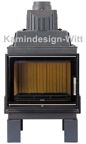 leda kamin vida 68 kaminbau m hlhausen. Black Bedroom Furniture Sets. Home Design Ideas