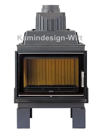 leda kamin vida 78 kaminbau m hlhausen. Black Bedroom Furniture Sets. Home Design Ideas