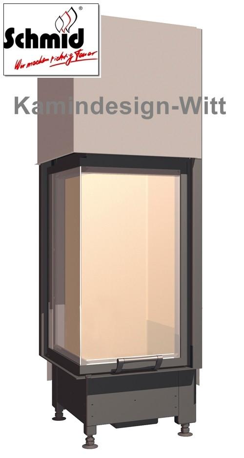 ekko 45 45 80 h kaminbau m hlhausen. Black Bedroom Furniture Sets. Home Design Ideas