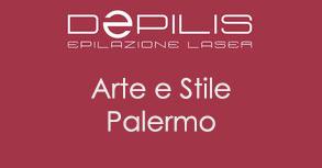 epilazione laser sicilia palermo