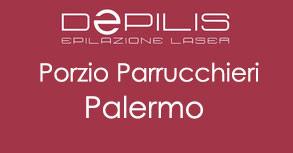 epilazione laser sicilia ( palermo )