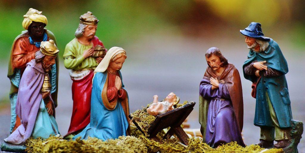 Geschenke zur Geburt - was ist sinnvoll?