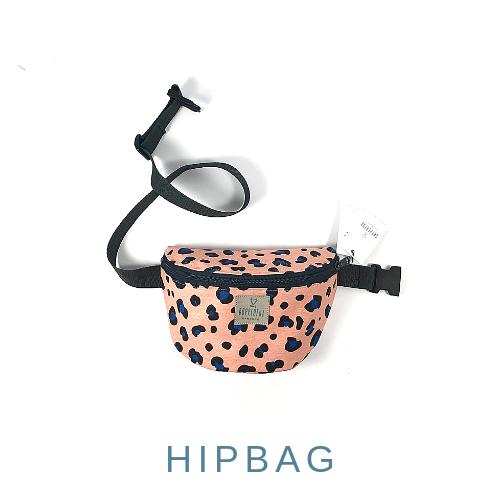 HipBag