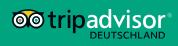 Mikado, Bewertungen in Tripadvisor