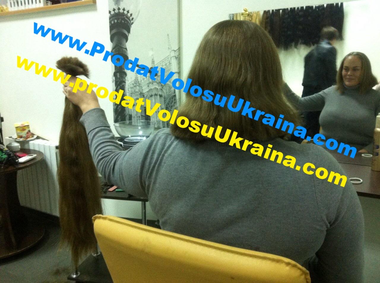 Цена волос в украине продать
