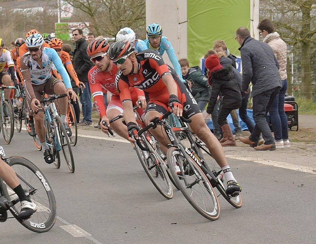 Gent-Wevelgem (27.03.2016)