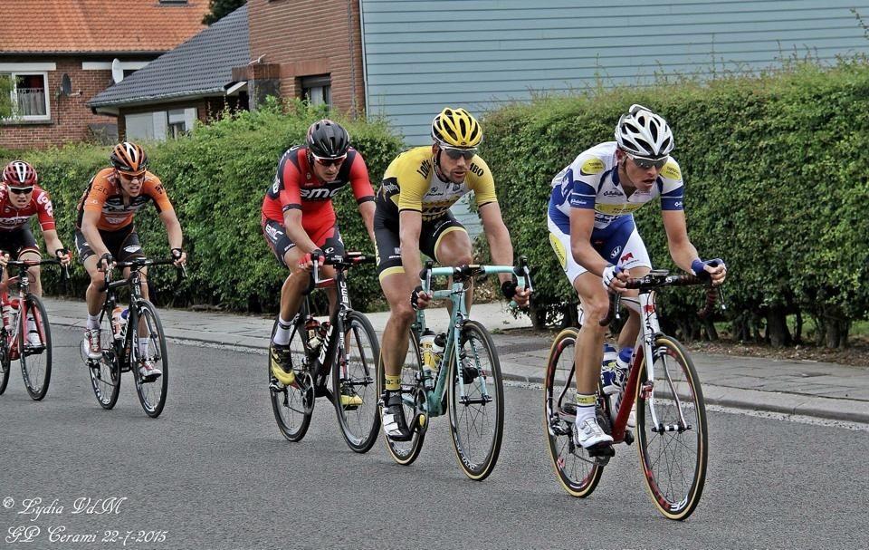 Grand Prix Cerami (17.07.2015)