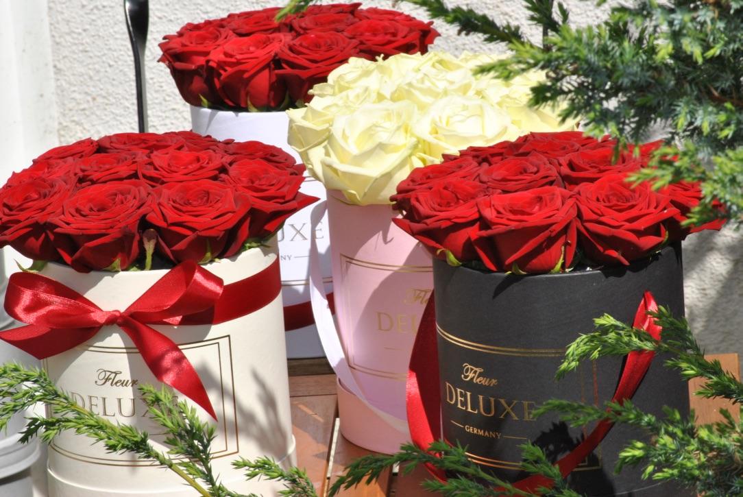 www.fleurdeluxe.de
